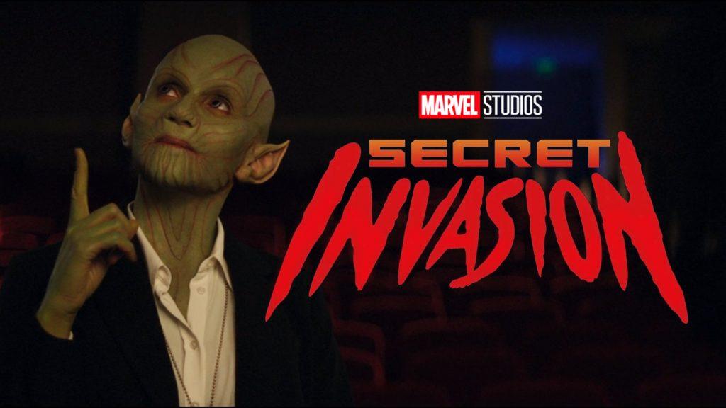 Invasao-Secreta-Marvel-Skrulls-3-1024x576 Gravações da série Invasão Secreta começam em Londres