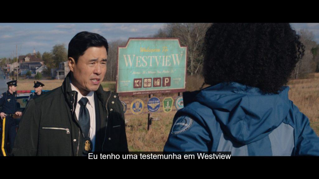 Jimmy-Woo-Testemunha-em-Westview-1024x576 Boner? Entenda a Piada com o Nome de Evan Peters em WandaVision
