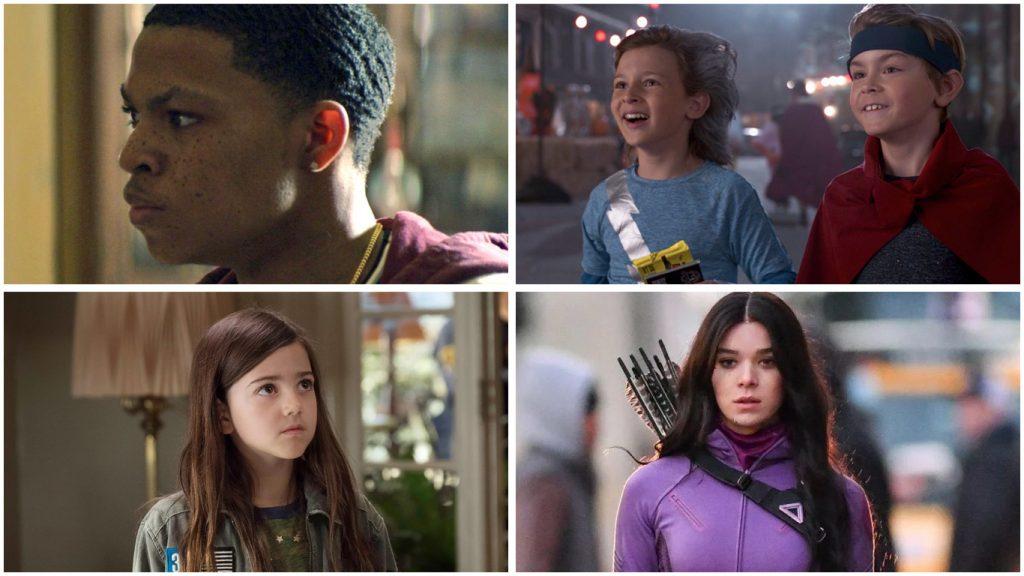 Jovens-Vingadores-Marvel-1024x576 Conheça os possíveis 10 Jovens Vingadores já escalados pela Marvel