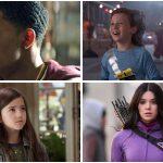 Conheça os possíveis 10 Jovens Vingadores já escalados pela Marvel