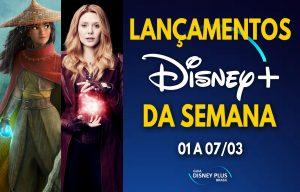 Lancamentos-da-semana-Disney-Plus-01-a-07-03