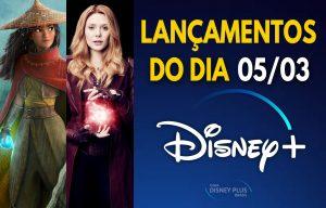 Lancamentos-do-dia-05-03-21-Disney-Plus