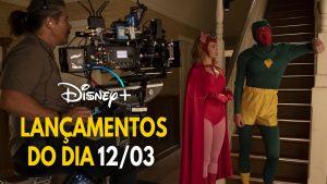 Lancamentos-do-dia-12-03-21-Disney-Plus