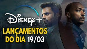 Lancamentos-do-dia-19-03-21-Disney-Plus