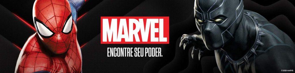 Loja-Marvel-Oficial-Amazon-1024x256 Radar de Promoções