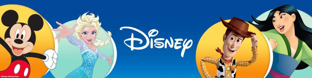Loja-Oficial-Disney-Amazon-1024x256 Radar de Promoções
