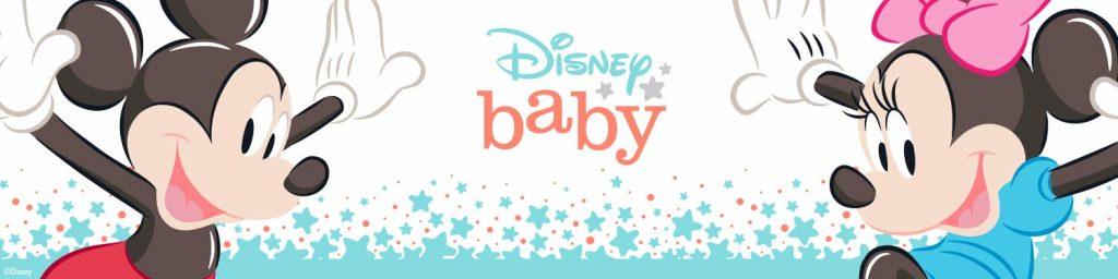 Loja-Oficial-Disney-Baby-na-Amazon-1024x256 Radar de Promoções
