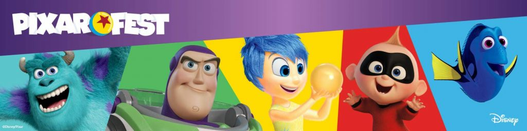 Loja-Oficial-Pixar-na-Amazon-1024x256 Radar de Promoções