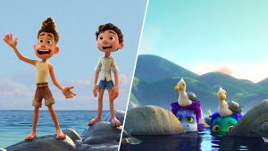 Luca-Pixar-Disney-Plus