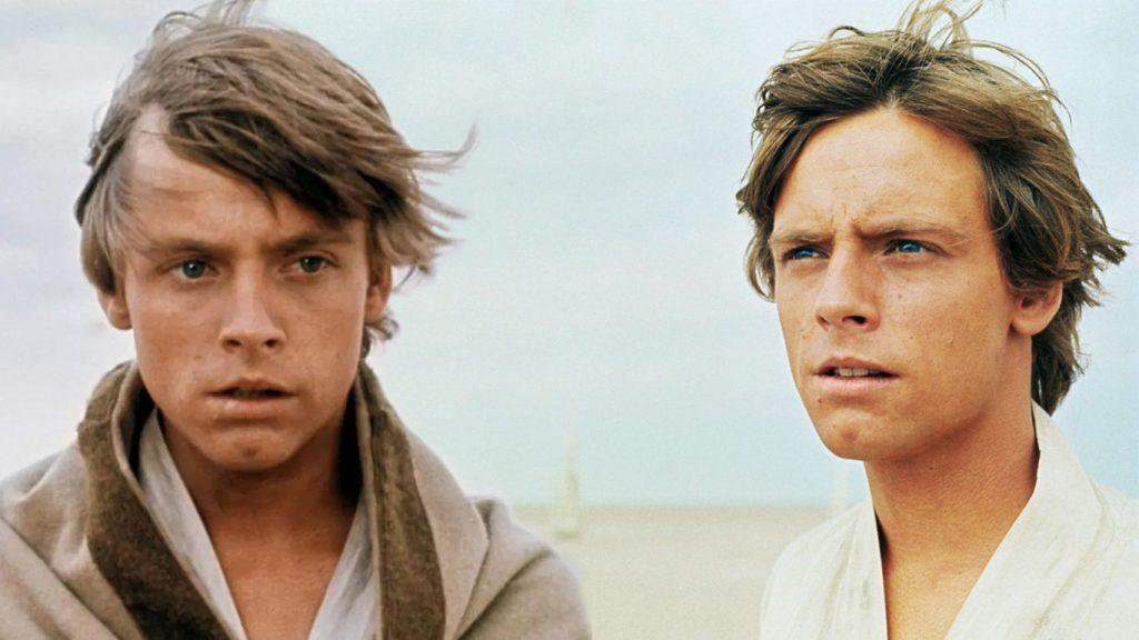Luke-Skywalker-A-Hipotese-Hamill-1024x576 Quão poderoso Luke Skywalker seria se fosse para o Lado Negro? O Disney+ deu uma amostra
