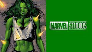 Mulher-Hulk-Disney-Plus