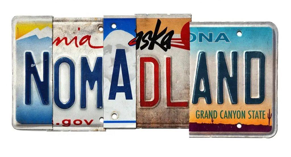 Nomadland-Disney-Plus-Hulu-ou-Star-Plus-1024x554 O Filme Nomadland Será Lançado no Disney+? Sim e Não - Entenda