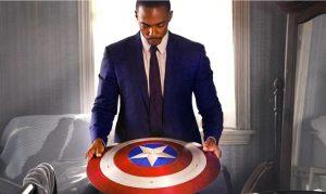 Sam-Wilson-Escudo-Capitao-America