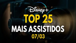 TOP-25-Disney-Plus-07-03