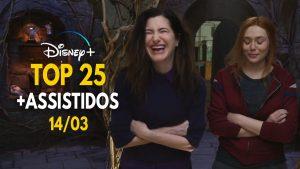 TOP-25-Disney-Plus-14-03-1