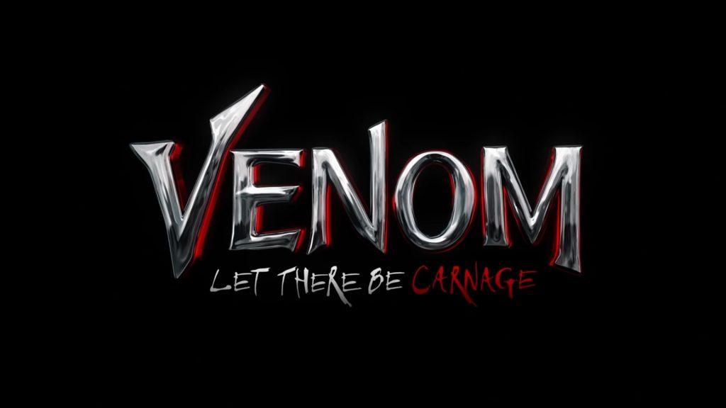 Venom-Tempo-de-Carnificina-1024x576 Tudo o Que Já Sabemos Sobre Venom 2