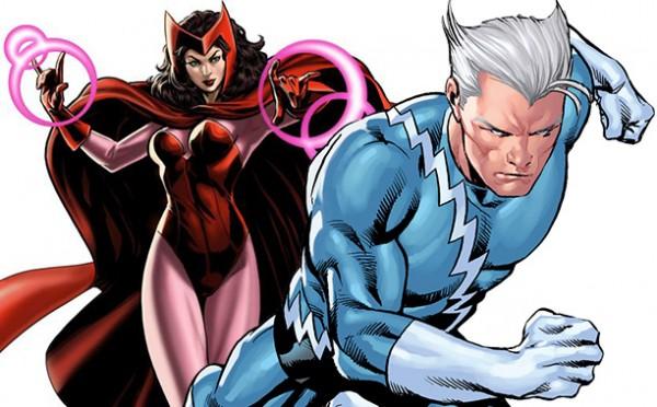 image-2 Wanda Pode Ter Sido a Responsável Pelos Poderes de Pietro/Mercúrio?
