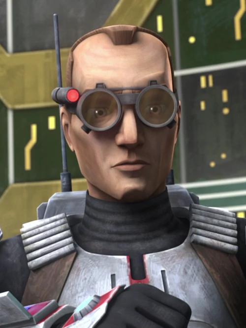 image-51 The Bad Batch: Tudo o que já sabemos da nova animação de Star Wars