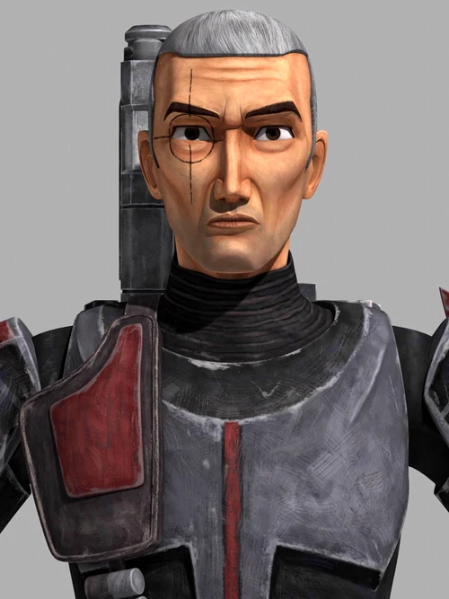 image-53 The Bad Batch: Tudo o que já sabemos da nova animação de Star Wars