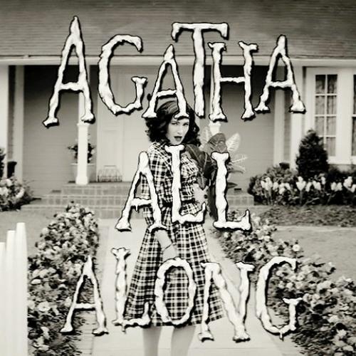 image WandaVision: A Inspiração Por Trás da Música 'Agatha e Mais Ninguém'