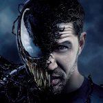 Foto de Tom Hardy aumenta rumores da presença de Venom em Homem-Aranha 3