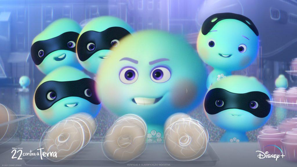 22-Contra-a-Terra-Disney-Plus-1024x576 Disney+ Anuncia '22 Contra a Terra', uma História Derivada de Soul