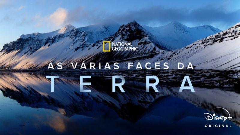 As-Varias-Faces-da-Terra-Disney-Plus O 5º Episódio de Falcão e o Soldado Invernal Chegou! Confira as Estreias do Dia