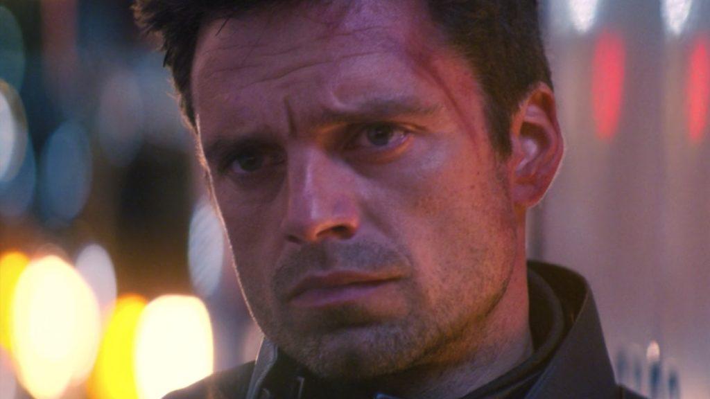 Bucky-Barnes-nao-e-mais-o-Soldado-Invernal-1024x576 Bucky Não é Mais o Soldado Invernal!