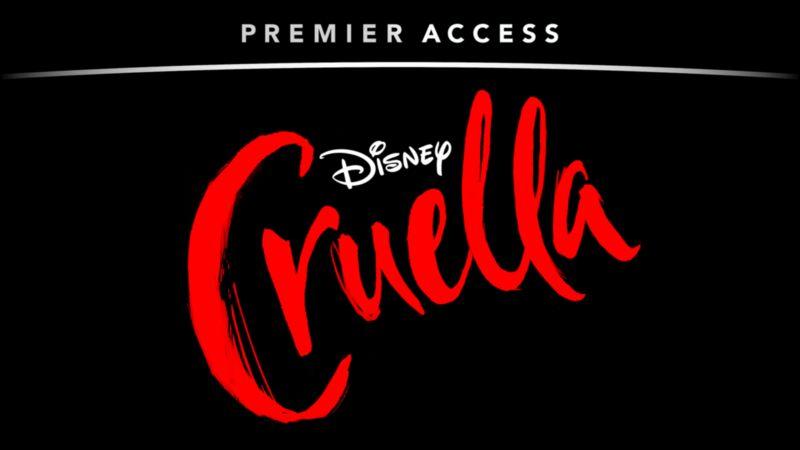 Cruella-Disney-Plus Lançamentos do Disney+ em Maio: Lista Completa e Atualizada