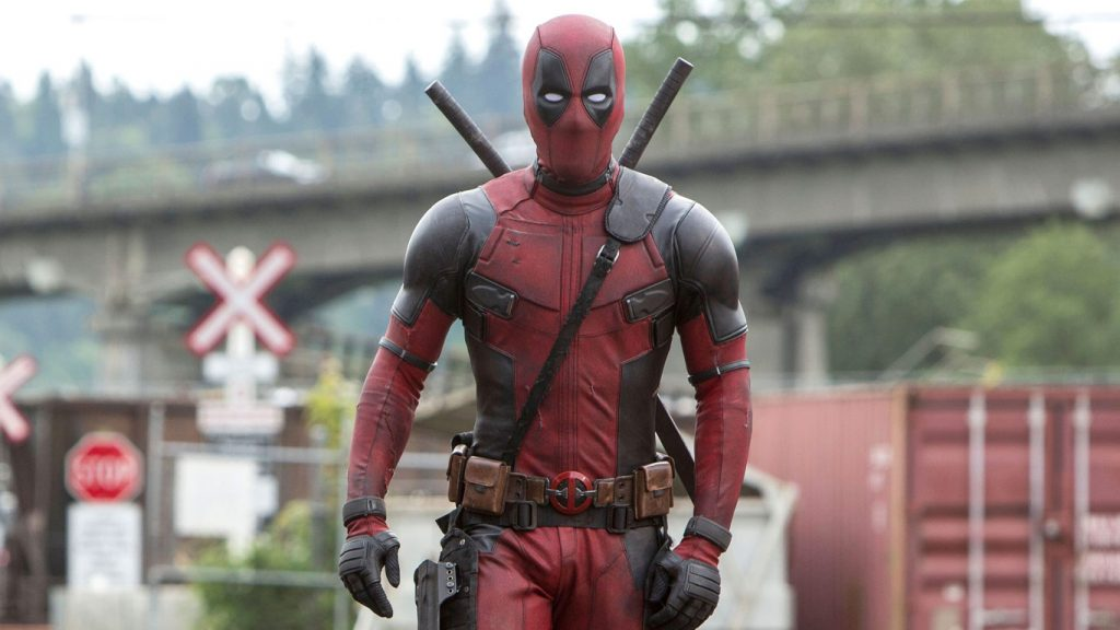Deadpool-Violento-e-Brutal-1024x576 Ryan Reynolds quer Deadpool 3 o mais Violento e Brutal Possível