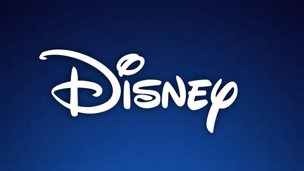 Disney-Logo-1024x576 Disney define data para 17 filmes até 2024, incluindo 4 produções da Marvel