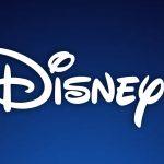 Disney define data para 17 filmes até 2024, incluindo 4 produções da Marvel