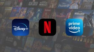 Disney-Plus-Netflix-Prime-Video