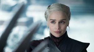 Emilia-Clarke-Marvel