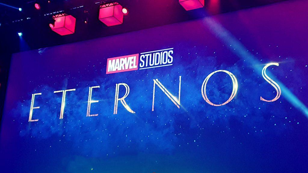 Eternos-Marvel-1024x576 Eternos: Resultado do Oscar Eleva Expectativas para Filme da Marvel