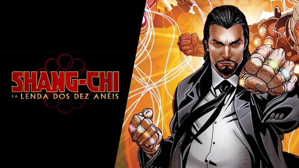 Funcao-dos-10-Anes-do-Mandarim-Shang-Chi Os 10 Anéis de Shang-Chi são as Novas Joias do Infinito?