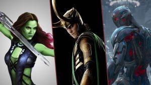 Gamora-Loki-e-Ultron-What-If