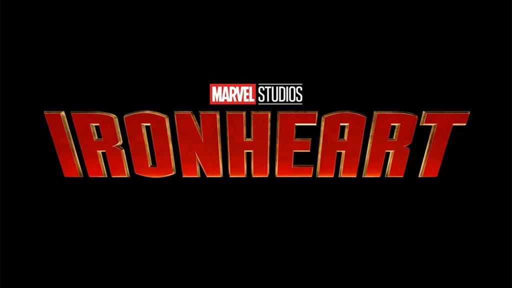 Ironheart-Disney-Plus-1024x576 Calendário de Filmes e Séries Marvel em 2021, 2022 e 2023 - Atualizado