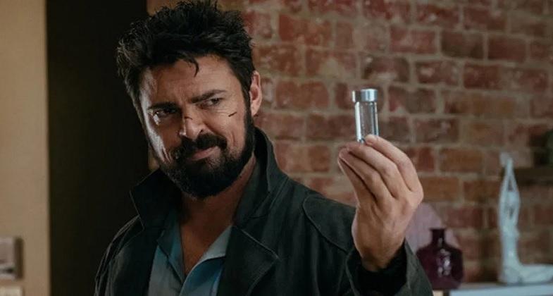 Karl-Urban-The-Boys Astro de 'The Boys' pode ser o próximo Wolverine no MCU