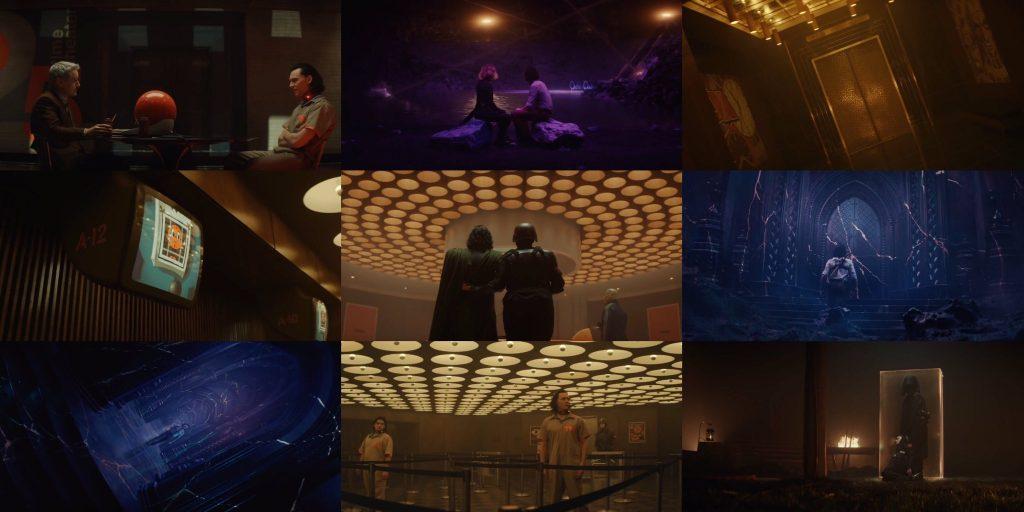 LOKI-imagens-1024x512 Loki: 11 Detalhes Importantes Presentes no Novo Trailer da Série