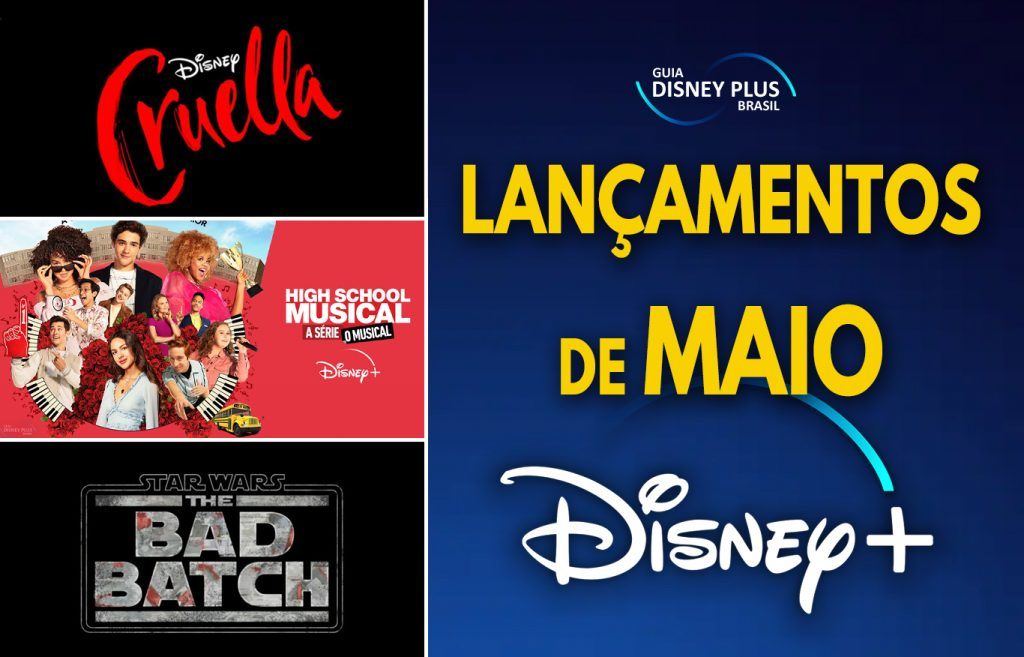 Lancamentos-Disney-Plus-Maio-2021-1-1024x657 Lançamentos do Disney+ em Maio: Lista Completa e Atualizada