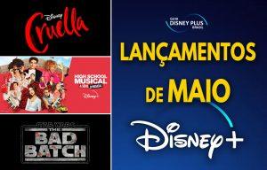 Lancamentos-Disney-Plus-Maio-2021