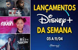 Lancamentos-da-semana-Disney-Plus-05-a-11-04