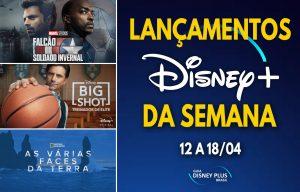Lancamentos-da-semana-Disney-Plus-12-a-18-04