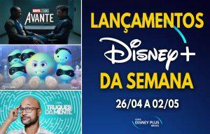 Lancamentos-da-semana-Disney-Plus-26-04-a-02-05-1
