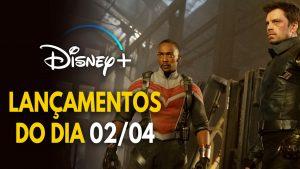 Lancamentos-do-dia-02-04-21-Disney-Plus