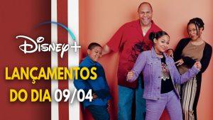 Lancamentos-do-dia-09-04-21-Disney-Plus