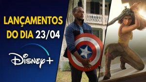 Lancamentos-do-dia-23-04-21-Disney-Plus