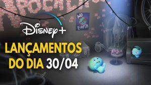 Lancamentos-do-dia-30-04-21-Disney-Plus