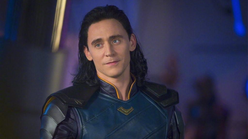 Loki-1024x576 Marvel confirma: Loki é gênero fluido